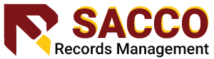Sacco Records and Information Management